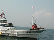 Cimg1256